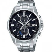 Мъжки часовник Casio Edifice EFB-560SBD-1A