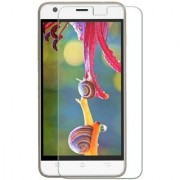 TEMPER GLASS FOR INTEX SENCE 5.0