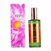 Botanika Essence Spray - Ella 120ml/4oz Botanika Essence Спрей - Ella