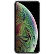 Telefon mobil Apple iPhone XS MAX, space grey, 4 Gb RAM 64 GB