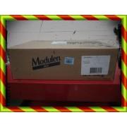 MODULEN IBD 12X400 GR 335968 MODULEN IBD - (400 G 12 BOTE NEUTRO )