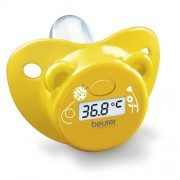 Beurer BY20 napptermometer