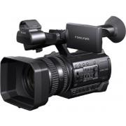 Sony HXR-NX100 Shoulder camcorder 14.2MP CMOS Full HD Zwart digitale videocamera