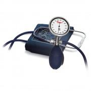 Safety Spa Safety Sfigmomanometro Family Con Fonedoscopio