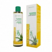 Bioearth TBS Mildes Shampoo - 250 ml