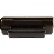 HP Officejet 7110 ePrinter inkjetprinter - 191.45 - zwart