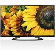 LG Televizor 3D LED TV 42 Full HD Smart 42LA640S
