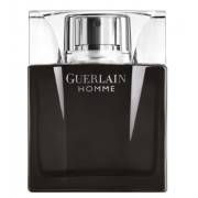 Guerlain Homme Intense 80 ml EDP SPRAY SCONTATO (no tappo)