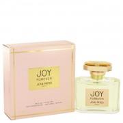 Joy Forever by Jean Patou Eau De Toilette Spray 2.5 oz