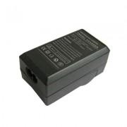 2-in-1 digitale camera batterij / accu laadr voor nikon enel12