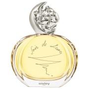 Sisley Soir de Lune Eau de Parfum Eau de Parfum (EdP) 50 ml