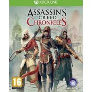 Assassins Creed Chronicles - Xbox One