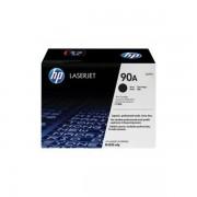 HP toner CE390A CE390A