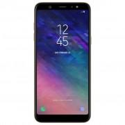 Telefon mobil Samsung Galaxy A6 Plus (2018), Single SIM, 32GB, 3GB RAM, 4G, Gold