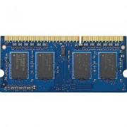 SODIMM, 2GB, DDR3, 1600MHz, HP (H2P63AA)