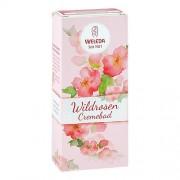 Weleda AG WELEDA Wildrosen Cremebad 100 ml