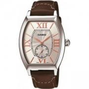 Мъжки часовник CASIO Collection MTP-E114L-5A