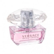 Versace Bright Crystal eau de toilette 50 ml за жени