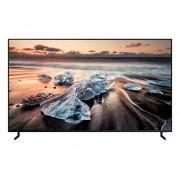"""Samsung Tv 75"""" Samsung Qe75q900rat Qled Serie 9 Q900r 2018 8k Ultra Hd Smart Wifi 4000 Pqi Usb Hdmi"""