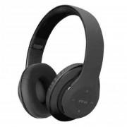 Auricular Inalambrico Klip Xtreme Blubeats II 5hs Microfono