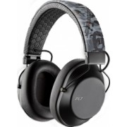 Casca Bluetooth Plantronics peste ureche Backbeat FIT 6100 Camo - PLB00141