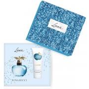 Nina Ricci Luna Set (EDT 50ml + BL 75ml) за Жени