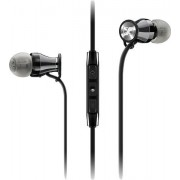 Sennheiser M2 IE Bluetooth In-Ear Headphones, B