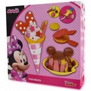 Heladería Disney Minnie-Multicolor