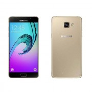 Samsung Galaxy A5 (2016) 16 Gb Dorado Libre