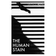 Human Stain, Paperback/Philip Roth