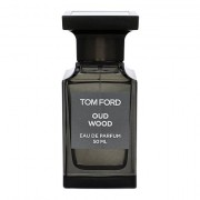 TOM FORD Oud Wood eau de parfum 50 ml Unisex