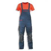 Pantalon cu pieptar uvex suXXeed 89702
