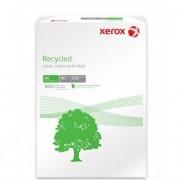 Másolópapír, újrahasznosított, A3, 80 g, XEROX \Recycled\ [500 lap]
