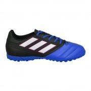 Chuteira Adidas Ace 17.4 TF BB1774