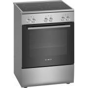 Електрическа готварска печка Bosch HKA090150 + 5 години гаранция