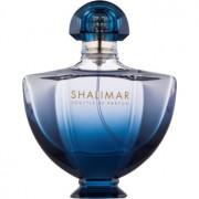 Guerlain Shalimar Souffle de Parfum eau de parfum para mujer 50 ml