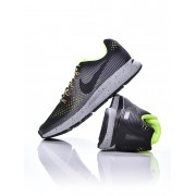 Nike Girls Zoom Pegasus 34 Shield (gs) futó cipő