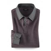 Walbusch Hemden-Polo