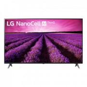 LG Televizor 49SM8050PLC SMART (Crni)