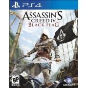 Joc consola Ubisoft ASSASSINS CREED 4 BLACK FLAG pentru PS4