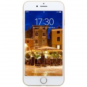 Apple IPhone 7 Plus 128GB-Oro