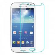 Folie Sticla Samsung Galaxy S4 Mini Tempered Glass Ecran Display LCD