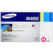 Samsung clt-m4092s per clx-3170