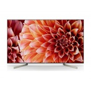 Sony KD65XF9005 65 Inch Smart 4K Ultra HD HDR LED TV