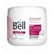 Claude Bell Hairbell Haarmaske, 500 ml