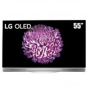 LG pantalla oled lg 55 pulgadas 4k smart oled55e7p.awm