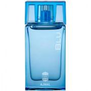Blu EDP 90ml Citrus Perfume for Men