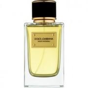 Dolce & Gabbana Velvet Patchouli eau de parfum unisex 150 ml