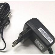 CS-00123442 hálózati tápegység / TN5040