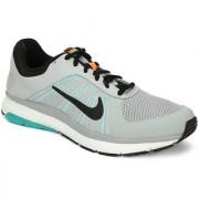 Nike Men DART 12 MSL Sport Shoes